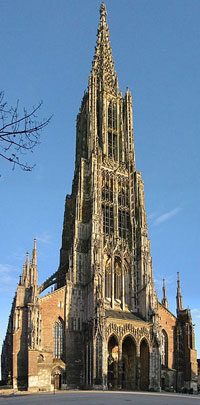 296px-ulm_cathedral